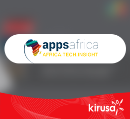 Apps Africa