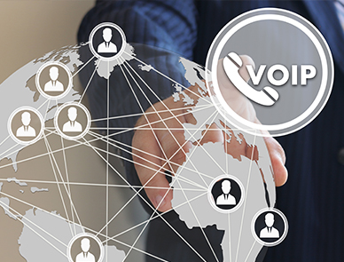 pros-cons-voip-system