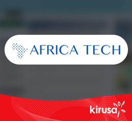 Africa Tech - Powered by Africa Business Communities