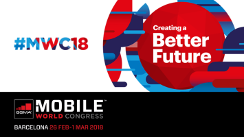 kirusa exhibits in mobile world congress mwc 2018